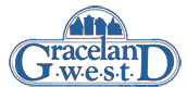 Graceland West Community Association