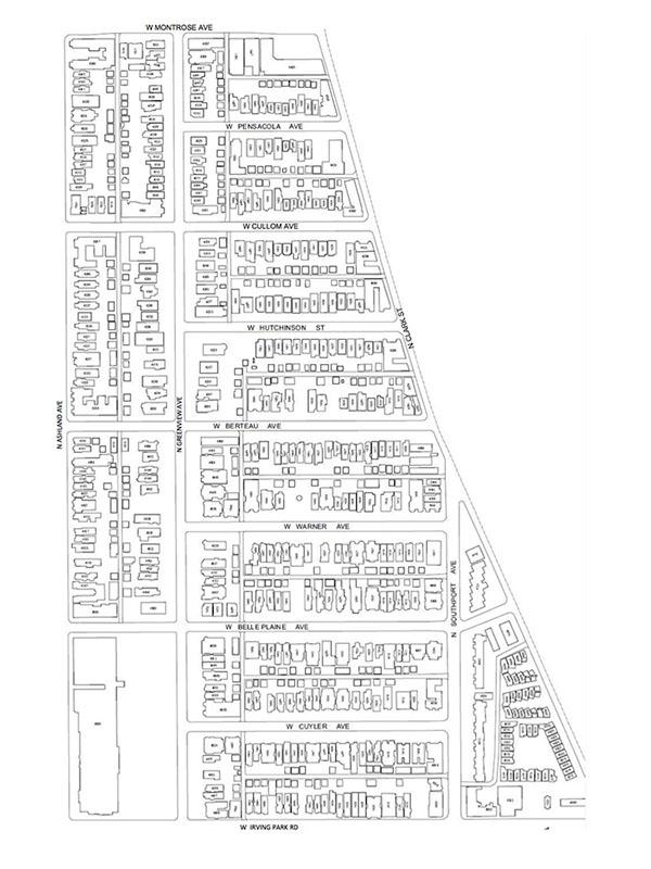 GWCA Area Map_v4